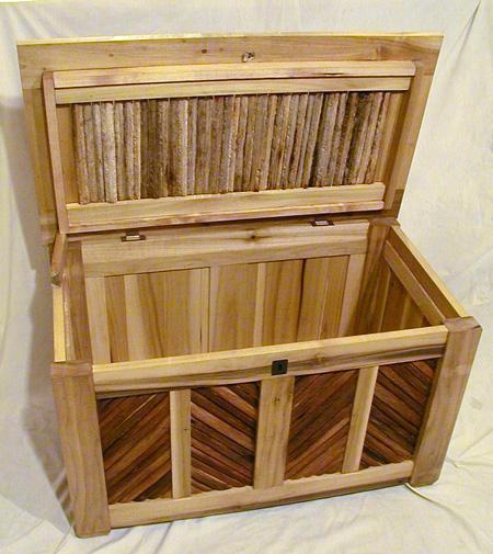 tucson environmental eco friendly custom furniture sticks